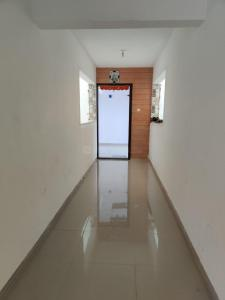 Gallery Cover Image of 1025 Sq.ft 2 BHK Independent Floor for buy in Narhe for 3400000
