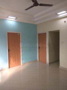Gallery Cover Image of 1020 Sq.ft 2 BHK Independent House for rent in Kottivakkam for 16000