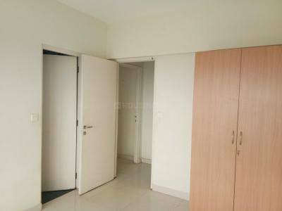 Gallery Cover Image of 2100 Sq.ft 3 BHK Apartment for rent in Jalahalli for 30000