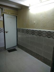 Gallery Cover Image of 200 Sq.ft 1 RK Independent House for rent in Sakinaka for 10000
