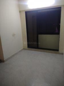 Gallery Cover Image of 300 Sq.ft 1 RK Apartment for rent in Goregaon West for 16000