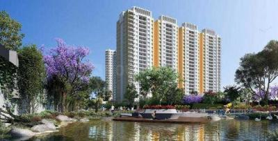 Gallery Cover Image of 1670 Sq.ft 3 BHK Apartment for buy in Brigade Buena Vista Phase 2, Bommenahalli for 10000000