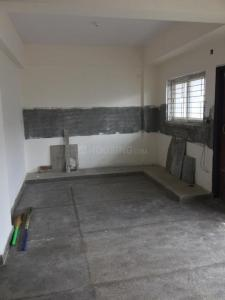Gallery Cover Image of 1695 Sq.ft 3 BHK Apartment for buy in Kalyan Nagar for 9300000