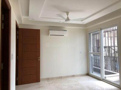 Gallery Cover Image of 1800 Sq.ft 2 BHK Independent Floor for rent in Panchsheel Enclave for 60000