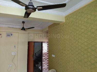 Gallery Cover Image of 1020 Sq.ft 3 BHK Apartment for buy in Bramhapur for 3900000