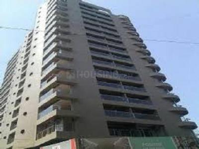 Gallery Cover Image of 1310 Sq.ft 3 BHK Villa for rent in Chembur for 75000