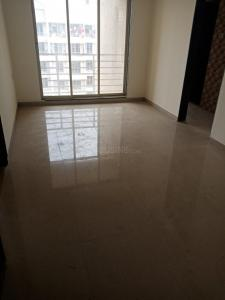 Gallery Cover Image of 750 Sq.ft 1 BHK Apartment for rent in Taloje for 7000