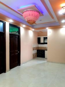 Gallery Cover Image of 850 Sq.ft 2 BHK Apartment for buy in Govindpuram for 1952000
