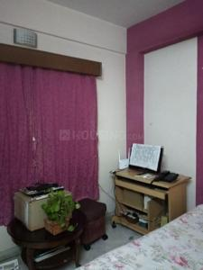 Gallery Cover Image of 1600 Sq.ft 3 BHK Independent Floor for rent in Baranagar for 12000