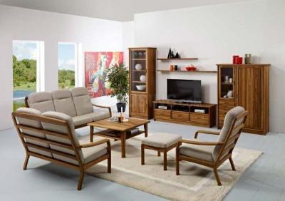 Gallery Cover Image of 400 Sq.ft 1 RK Apartment for buy in Kaliwali for 1553500