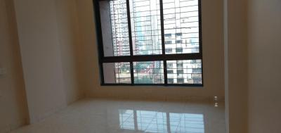 Gallery Cover Image of 1150 Sq.ft 2 BHK Apartment for rent in Worli for 90000