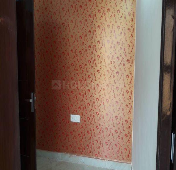Swaraj Ek Jot Apartment