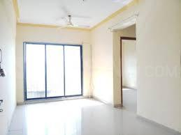 Gallery Cover Image of 1100 Sq.ft 3 BHK Apartment for buy in ACME Avenue, Kandivali West for 25500000