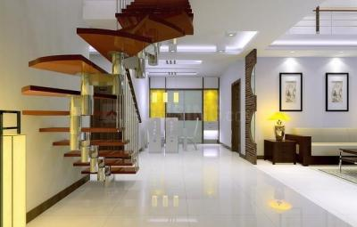 Gallery Cover Image of 1200 Sq.ft 3 BHK Independent House for buy in Whitefield for 7200000