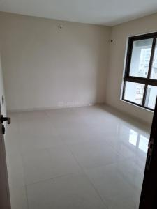 Gallery Cover Image of 1000 Sq.ft 2 BHK Apartment for buy in Dadar East for 43500000