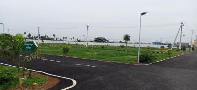 800 Sq.ft Residential Plot for Sale in Redhills, Chennai