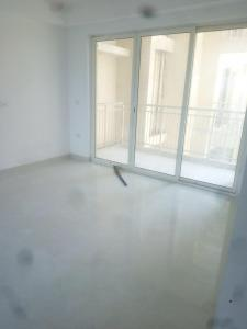 Gallery Cover Image of 1425 Sq.ft 2 BHK Apartment for rent in Sector 84 for 14000