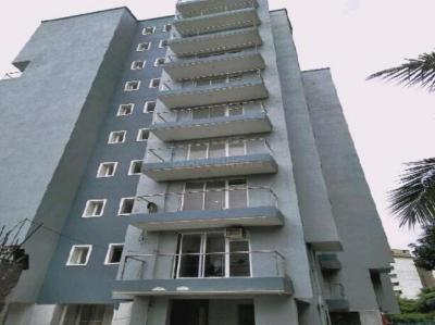 Gallery Cover Image of 950 Sq.ft 2 BHK Apartment for buy in Shree Pancham, Mira Road East for 7449000