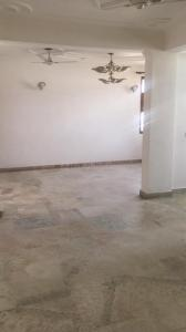 Gallery Cover Image of 1650 Sq.ft 3 BHK Apartment for rent in Aman Vihar for 19000