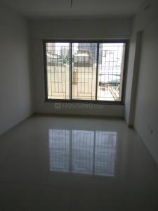 Gallery Cover Image of 1351 Sq.ft 3 BHK Apartment for rent in Thane West for 35000