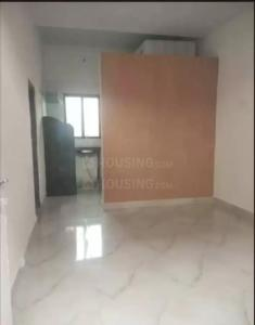 Gallery Cover Image of 210 Sq.ft 1 RK Independent House for buy in Vasai East for 321000