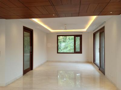 Gallery Cover Image of 9000 Sq.ft 5 BHK Independent House for buy in B10 , Vasant Kunj for 100000000