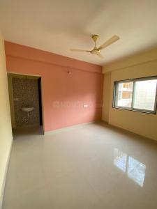 Gallery Cover Image of 300 Sq.ft 1 RK Apartment for rent in Runwal Park, Gultekdi for 8000
