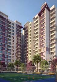 Gallery Cover Image of 1735 Sq.ft 3 BHK Apartment for buy in Sumadhura Sushantham Phase I, Vidyaranyapura for 11000000