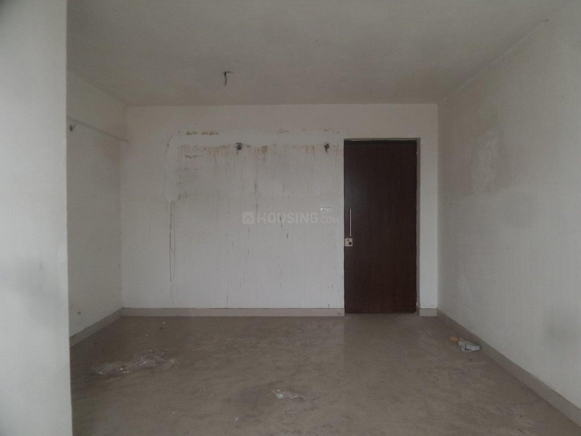 Living Room Image of 1450 Sq.ft 3 BHK Apartment for buy in Tangra for 7000000