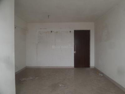 Gallery Cover Image of 1450 Sq.ft 3 BHK Apartment for buy in Tangra for 7000000