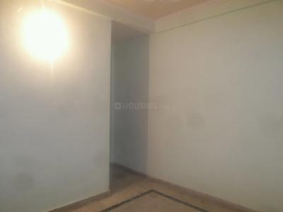Gallery Cover Image of 478 Sq.ft 1 BHK Apartment for rent in New Ashok Nagar for 8000