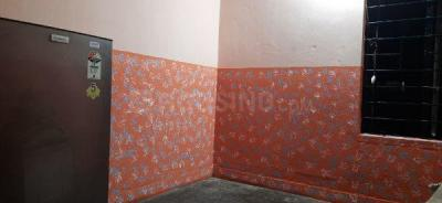 Gallery Cover Image of 514 Sq.ft 1 BHK Apartment for buy in Konnagar for 950000