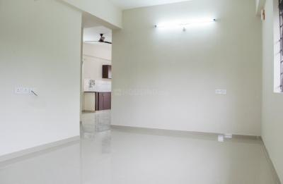 Gallery Cover Image of 1000 Sq.ft 2 BHK Apartment for rent in Bellandur for 24000