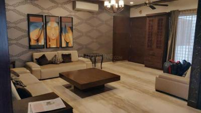 Gallery Cover Image of 1897 Sq.ft 3 BHK Apartment for buy in Nagavara for 16000000