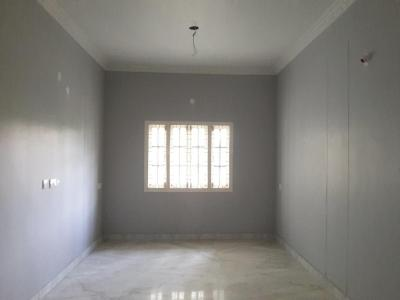 Gallery Cover Image of 1750 Sq.ft 3 BHK Apartment for rent in Kompally for 15000
