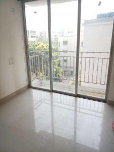 Gallery Cover Image of 950 Sq.ft 2 BHK Apartment for rent in Borivali West for 40000