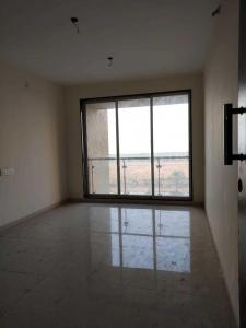 Gallery Cover Image of 1660 Sq.ft 3 BHK Apartment for buy in Ulwe for 16500000
