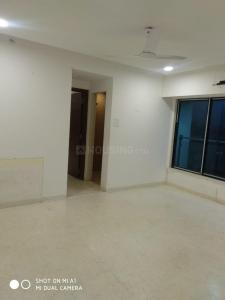 Gallery Cover Image of 600 Sq.ft 1 BHK Apartment for rent in Santacruz West for 55000