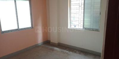 Gallery Cover Image of 800 Sq.ft 2 BHK Independent House for buy in Jadavpur for 1500000