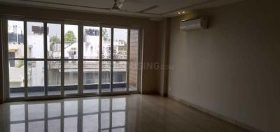 Gallery Cover Image of 2000 Sq.ft 4 BHK Independent Floor for buy in Hauz Khas for 55000000