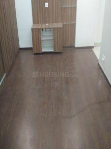 Gallery Cover Image of 2300 Sq.ft 3 BHK Apartment for rent in Kondapur for 43000