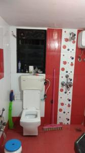 Common Bathroom Image of PG 4993911 Andheri West in Andheri West
