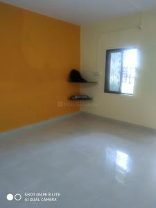 Gallery Cover Image of 630 Sq.ft 1 BHK Independent Floor for buy in Nalasopara East for 2800000