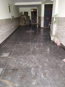 Gallery Cover Image of 500 Sq.ft 1 BHK Independent House for rent in Sector 7 Dwarka for 14000