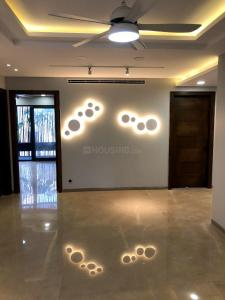 Gallery Cover Image of 4500 Sq.ft 4 BHK Independent Floor for buy in DLF Phase 1, DLF Phase 1 for 42500000