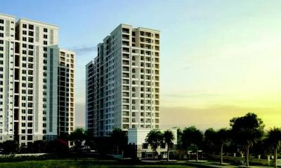 Gallery Cover Image of 1484 Sq.ft 3 BHK Apartment for buy in Kovilambakkam for 10135720