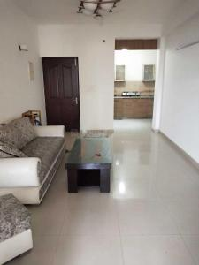 Gallery Cover Image of 1850 Sq.ft 3 BHK Apartment for rent in Ahinsa Khand for 27500