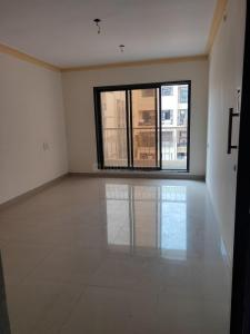 """Gallery Cover Image of 850 Sq.ft 2 BHK Apartment for rent in RADIANCE """"SPLENDOUR"""", Ulwe for 14000"""