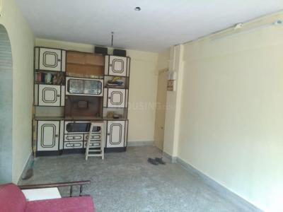 Gallery Cover Image of 400 Sq.ft 1 BHK Apartment for rent in Bhandup West for 11000