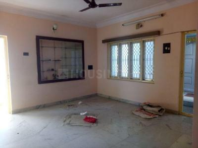 Gallery Cover Image of 1000 Sq.ft 2 BHK Independent Floor for rent in Shanti Nagar for 19000